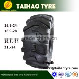 R4 14.9-24,19.5L-24,21L-24,16.9-24,17.5L-24 hot sale high quality low price Chinese agricultural tractor tires