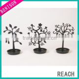 New Charming For Earrings Diy Used Organization Jewelry Rings Display Stand BS12-887-6-5