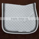 Horse products horse saddle pads wholesale Horse products wholesale Horse riding horse products equestrian horse products supply