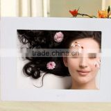 High quality 7-15inch android digital laminated photo frame