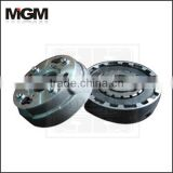 OEM High Quality motorcycle cylinder/CG125 motorcycle cylinder/chinese motorcycle engines/90B