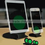 Phone Holder,Gadget Grab Universal Tablet Stand