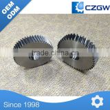 Pinion Gear Planetary Gear Engineering Machinery Parts-001