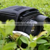 Night Vision Telescope Binoculars Optic 30x60 Zoom Optical military Telescope & Binoculars (126m-1000m )