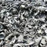 Cheap Price Aluminum Scrap /Aluminum Ubc Can/Aluminum Wheel Scrap