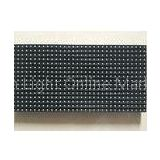 Outdoor RGB SMT SMD Full Color P8 LED Panel / P8 Led Display Module