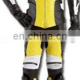 Leather Racing Suits LS-9845