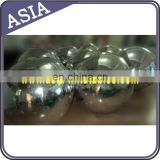 Reflect Ball,Inflatable Mirror Ball For Christmas Decoration