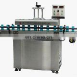 FLK-2100B Air-cooling Automatic Electromagnetic Induction Aluminum Foil Sealing Machine