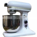 Commercial Standing Egg Mixer/Professional Food Mixer for price