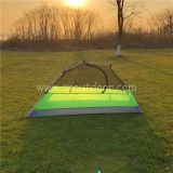 For Barbecues Ultralight One Man Tent Lightweight One Man Tent