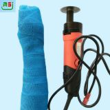 Light Weight Fiberglass Casting tape for bone fixation