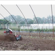 Economical Multi-fuction Diesel Agriculture Tiller