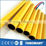 pex al pex pipes excellent quality blue plastic water pipe multilayer pipes