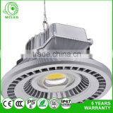 Top-Rated Supplier Industrial Lighting LED High Bay Lighting, 180w LED High Bay & Low Bay Lighting