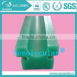 UHMWPE Sliding wear parts manufacturer