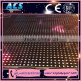 On sale LED interactive Dance Floor for wedding