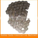 Professional High Precision Roller Chain