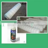 Garden and Plant Plastic Trellis and Fencing Mesh/Extrude bird net