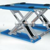 SF-L3000 Hydraulic Scissor Car Lift, Middle Rise Scissor Lift, Car Lift Equipment