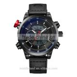 Men hand watchJP Brand 2015 new fashional customized watches