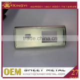 OEM/ODM anchors for sheet metal supplier