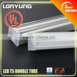 T5 led lighting fixture 4 foot led tube with UL & CE led T5 30 watt                                                                         Quality Choice
