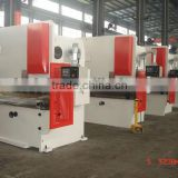 Metal sheet bender,hydraulic plate bender,manual sheet metal cutting tool, automatic plate cutting machine
