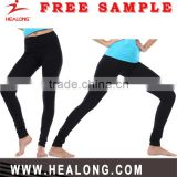 Women Fashion Wholesale Custom Yoga Pants