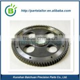 High Quality cnc new alloy sprocket for bike part BCR 0354                                                                         Quality Choice