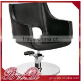 Hydraulic portable Chair, used dental chair sale for sale with armrest&footrest