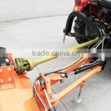 verge flail mower,side shifting,fast 10days delivery time