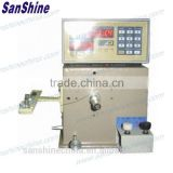 SS-100A SMD/SMT inductor winding machine