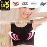 Lace High Quality Busty Underwear Bra/ Women Sexy Sport Wear/ Womens Seamless Yoga Bra