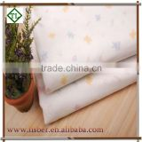 polyester spandex FDY knitting printed fabric                                                                         Quality Choice