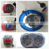 pedal rickshaw/tricycle/trike light for electric bicycles spare parts