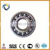High quality Self-aligning ball bearing on an adapter sleeve 2315K Adapter sleeve H 2315 65x160x55mm