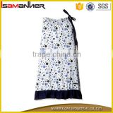 Fashion flower latest children frocks designs dresses for girls of 10                                                                                                         Supplier's Choice