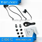 Wholesale Hot Selling Sport Wireless bluetooth headphone / earphone / headset for cell phone