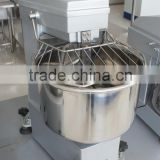 BMS Commercial Double Speed 50kg Powder Electric Sprial Mixer/ Dough Mixer/ Flour Mixer                                                                         Quality Choice                                                     Most Popular