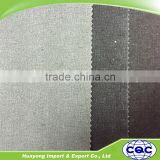 wholesale stretch denim fabric at the best price