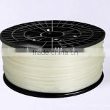 PLA 1.75 mm Green 3D Printer Filament compatible with Makerbot/UP/Solidoodle/Afinia/Leapfrog etc 3Dprinter