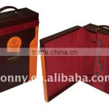 Wholesale Wine Accessories and Leather Case