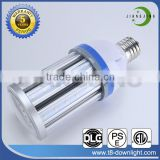 AC100-277V 3000K Warm White 36W E39 IP64 Waterproof CRI>80 Road Lighting LED Corn Light