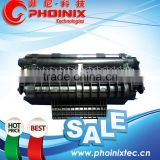 China Premium Laser Toner Cartridge 106R01378(P3100) for Xero Phaser 3100/3100MFP/FC2121