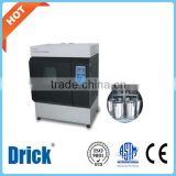 High precision product:best selling incubators for sale incubator thermostat drk0098b farm machine