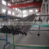 Inconel 601/Alloy 601/Nickel 601/UNS N06601/W.Nr.2.4851/Corrosion-resistant tube pipe