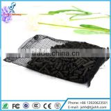 25 kg bag granular activated carbon/coal based activated carbon for water/air purification manufacturer