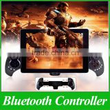 iPega PG-9023 Bluetooth Wireless Game Controller Gamepad Joystick For iPhone/iPod/iPad/Android Phone/Tablet PC
