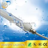 Durable construction anti-aging ability LED waterproof light T5 tube light refrigerator LED light